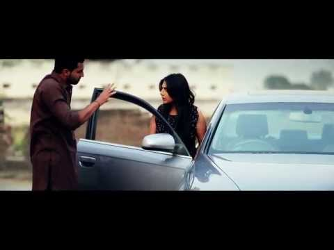 Sarab Cheema | Mast Malang | Romantic Punjabi Songs 2017 | New Punjabi Romantic Songs 2017