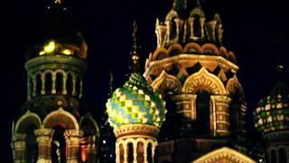 Ночная прогулка на катере по Санкт-Петербургу 2016(Развод мостов и много разных достопримечательностей Санкт-Петербурга., 2016-08-28T20:51:44.000Z)