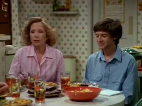 That 70's Show - What Does Laurie Cost?