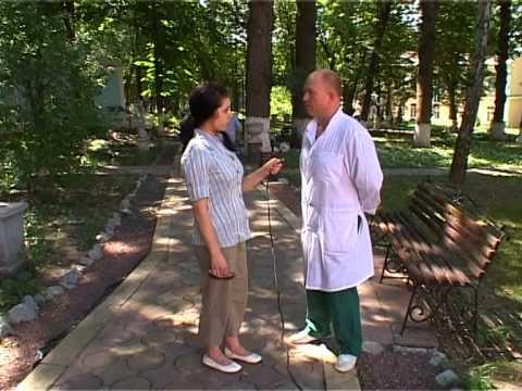 харьковской области елочка санаторий фото в