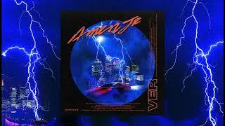 AMEN JR  - VER (audio)