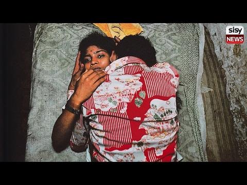 মায়ের নির্দেশে বোনকে ধর্ষণ করলো ভাই  | SLSY News