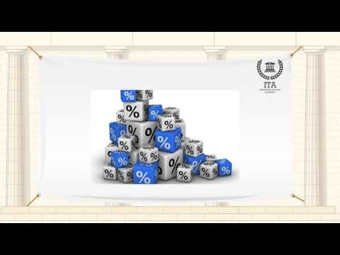Online platform 1 minute binary option Molde
