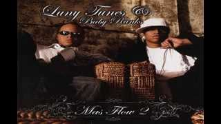 Mayor que yo - (DY, W&Y, Baby Ranks, Tony Tun-Tun y Hector el father)