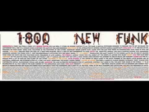 1800 HEW FUNK
