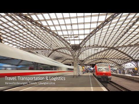 Neuer Geschäftsbereich: Q_PERIOR schärft Touristik, Transport & Logistik-Profil