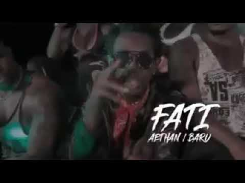 Download Fat mun g extended mix Dj banx inrome selector