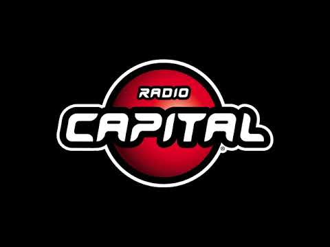 Radio Capital News- intervista al Vice Presidente ASTOI Pier Ezhaya - 26.12.2017