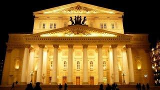видео Академия Наук Санкт-Петербург