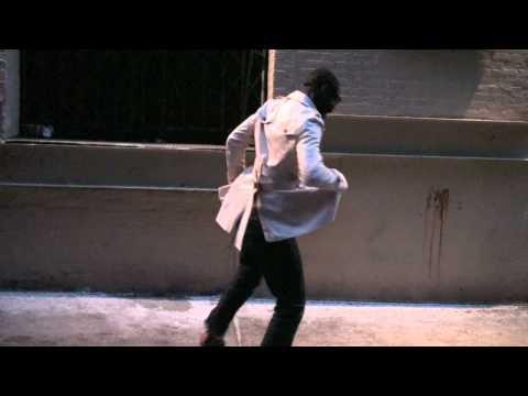 K5! Dance Series Vol. VIII