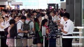 香港特區政府提出修例禁電子煙加熱煙  違者最高判囚半年罰款5萬