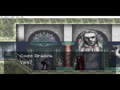 castlevania aria of sorrow rom coolrom