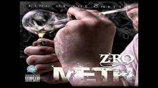 Download Z-Ro - No Reason MP3 song and Music Video