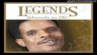 free mp3 songs download - The indoda band mp3 - Free youtube
