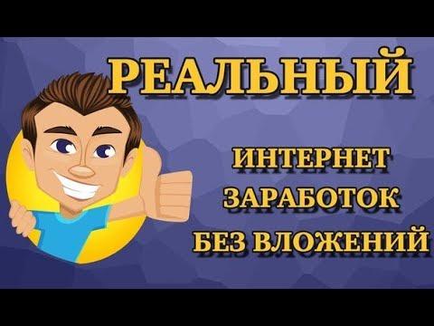 Бюро находок в Екатеринбурге -