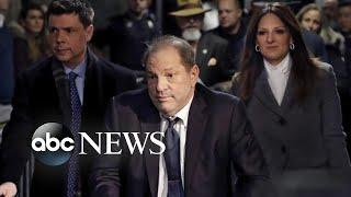 weinstein-jurors-judge-issue-partial-verdict
