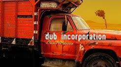 """DUB INC - Décor (Album """"Dans le décor"""")"""