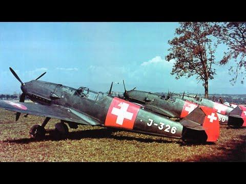 America's 'War' Against Switzerland