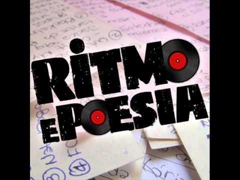 Cristiano Souza-Rimas e Beats(Prod CSJ)