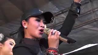 Gambar cover Dangdut Ratna Antika VS Jihan Audy Artis New Pallapa - Special Jaran Goyang - Lagu Terbaru 2018