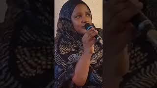 Music Mauritania 2017