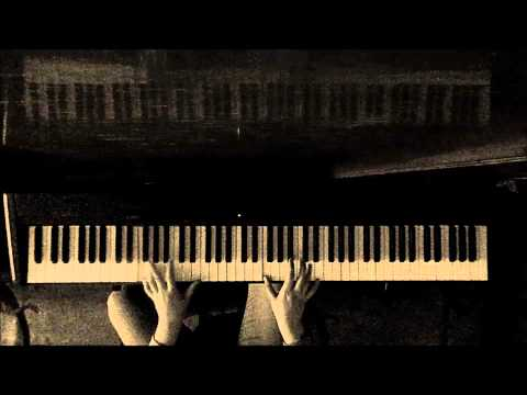 Слушать онлайн киш - лесник(пианино) бесплатно
