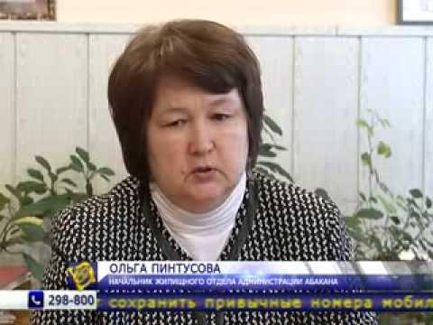 Сроки бесплатной приватизации жилья в РФ истекают