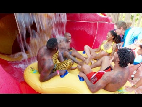 samore-chit-chat:-black-ink-crew-|-s3:-ep.-14-|-water-slides-and-shade