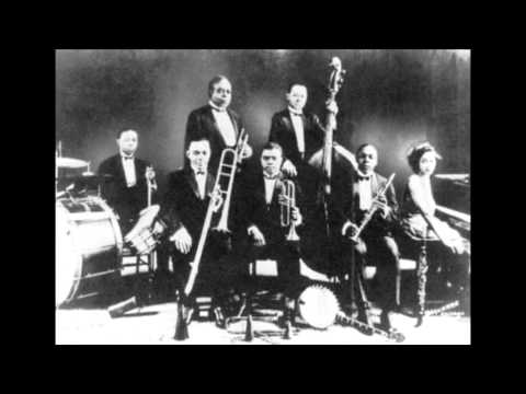 Lil Armstrong Oriental Swing 1938