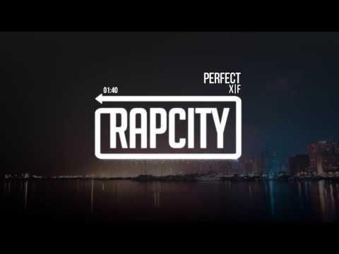 X|F - PERFECT