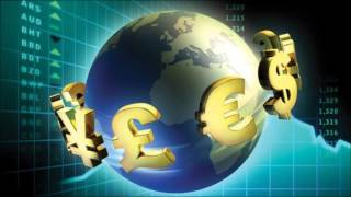CNN-Janet Yellen: Global 'risks' could hurt U.S. economy