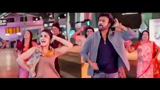 Anirudh composes Darbar BGM with Deva | Superstar Rajinikanth, Nivetha Thomas, A R Murugadoss - 13-01-2019 Tamil Cinema News