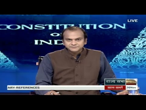 The Big Picture – 125th Anniversary year of Dr. Ambedkar