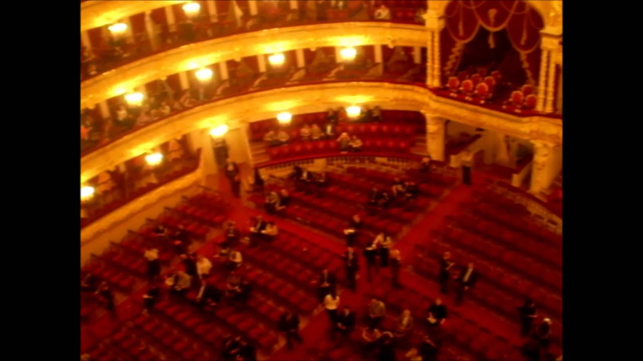 Большой театр схема зала исторической фото 250