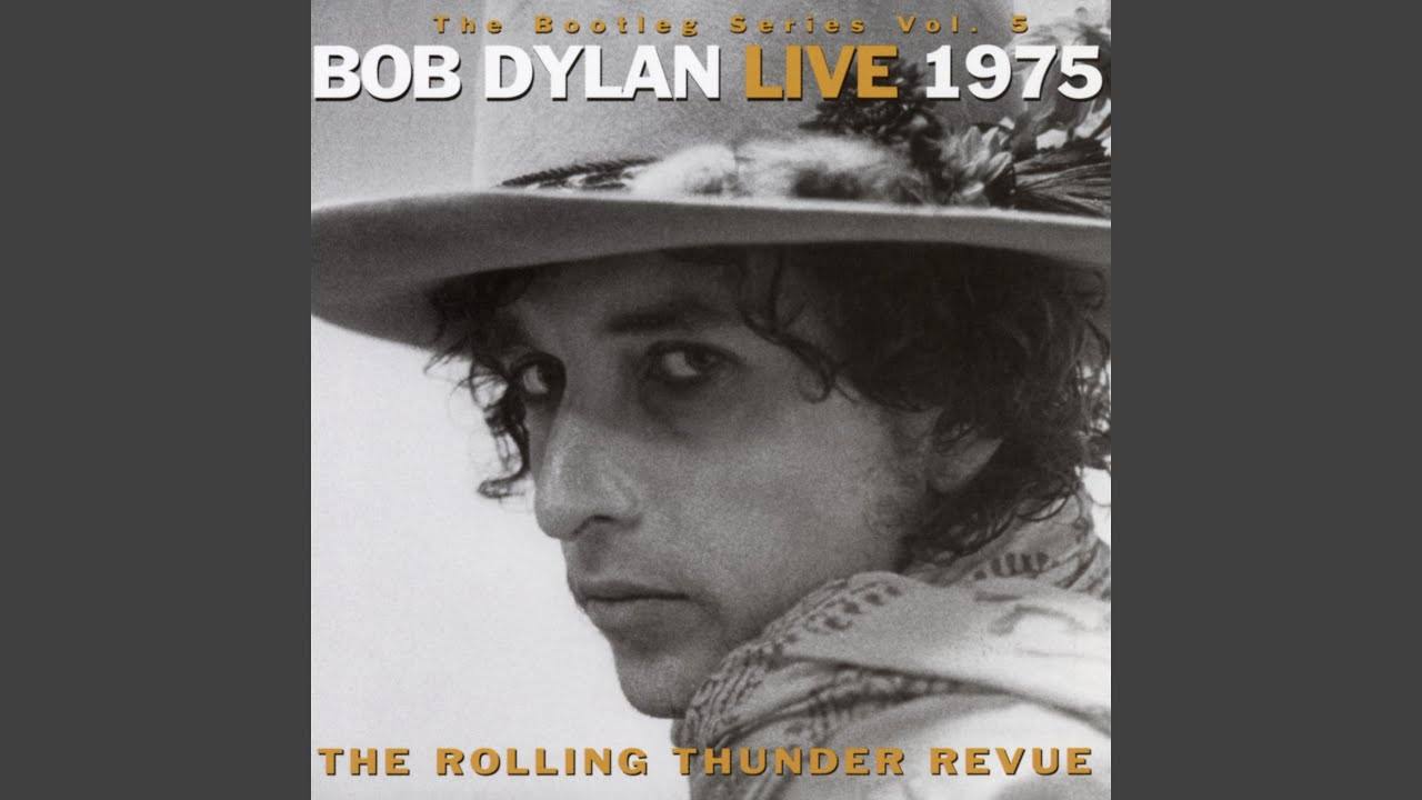 Ranking all of Bob Dylan's songs, from No  1 to No  359 | For The Win