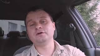 Свадебный фотограф) песня)
