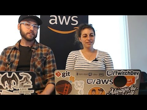 Locally Debug Lambda Functions with the AWS Toolkit for VS Code