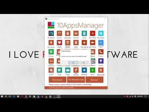 how-to-uninstall-windows-10-store-app