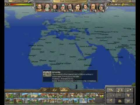 Knights of honoryugoslavian empire world scenario youtube gumiabroncs Choice Image