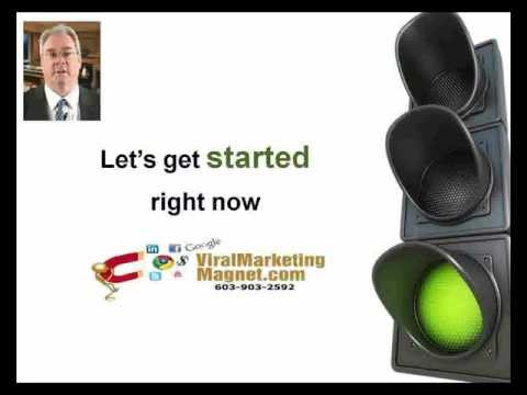 What Are The 3 Keys To A Successful Online Marketing Program For Your Business!