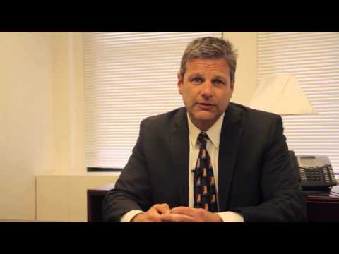 How to Become an Insurance Appraiser for Auto Damage : Insurance Careers