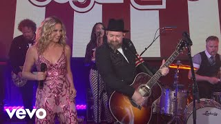 Sugarland - Babe (Live From The TODAY Show/2018)
