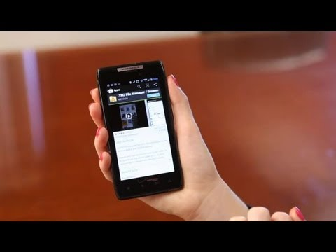 How to Open JPG on Android : Social Media & Tech Questions