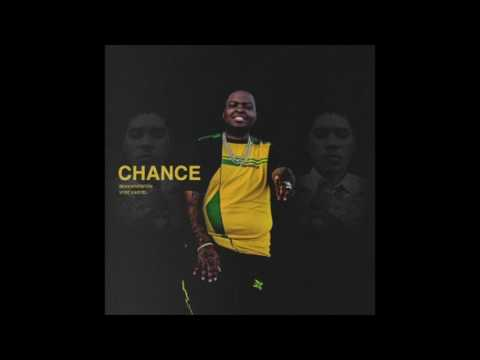 Sean Kingston Ft Vybz Kartel - Chance - Feb 2017