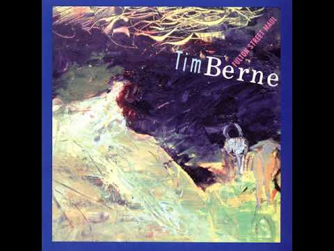 Tim Berne - Fulton Street Maul (1987) [PROPER]