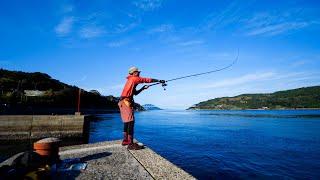 釣り ヨネスケ