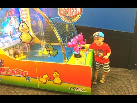 Best Toddler Learning Video for Kids Learn Colors Disney Cars Power Wheels Toys Games Shopping