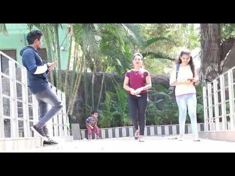 Kahi Ban Kar Hawa Full Song   Silent Killers Nk Creation Present New Hindi Song 2019