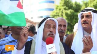 تمديد التطبيع الأردني الصهيوني يهدد الأمن القومي المصري - العرب, عربي و دولي - البديل