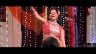 Dehiya Garam Ba (Full Bhojpuri Hot Item Dance Video) Gajab Sitti maare Saiyan Pichware